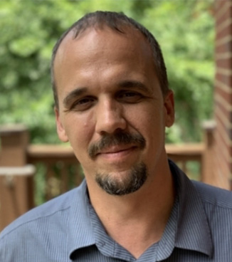 Brian J Moore
